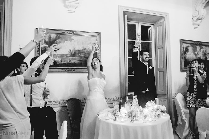 wedding villa matilde matrimonio canavese destination photographer fotografo nina milani torino italy  (44)