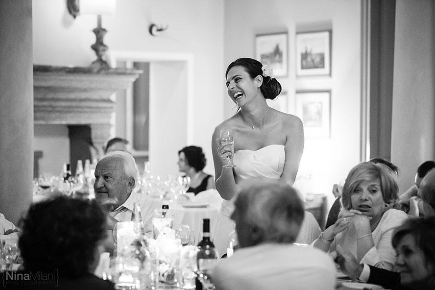 wedding villa matilde matrimonio canavese destination photographer fotografo nina milani torino italy  (46)