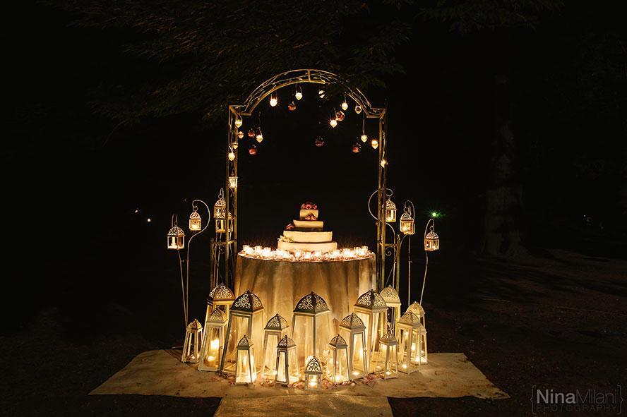 wedding villa matilde matrimonio canavese destination photographer fotografo nina milani torino italy  (47)