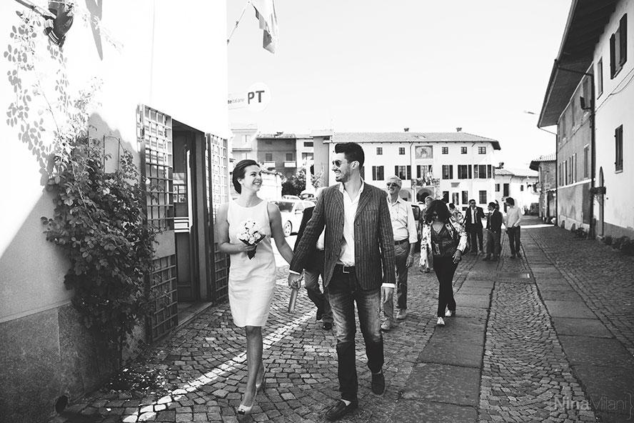 wedding villa matilde matrimonio canavese destination photographer fotografo nina milani torino italy  (6)