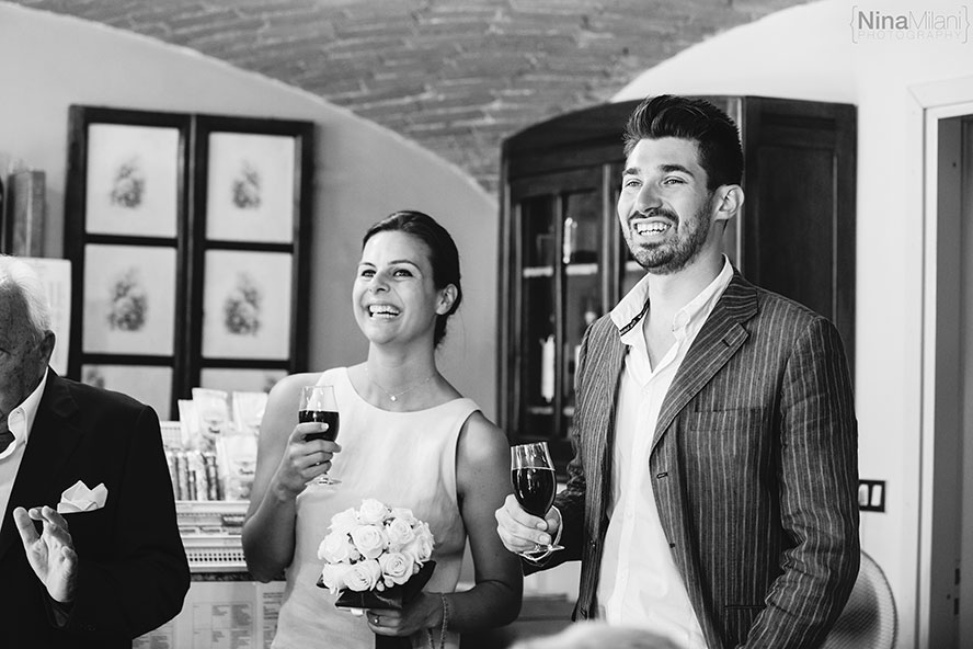 wedding villa matilde matrimonio canavese destination photographer fotografo nina milani torino italy  (9)