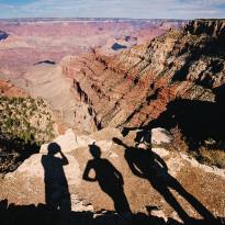 USA road trip nina milani california arizona colorado (21)