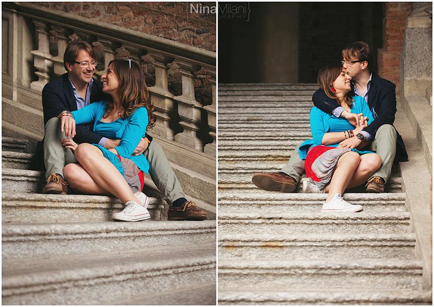engagement photography fidanzamento torino nina milani  italy foto coppia ritratto (10)