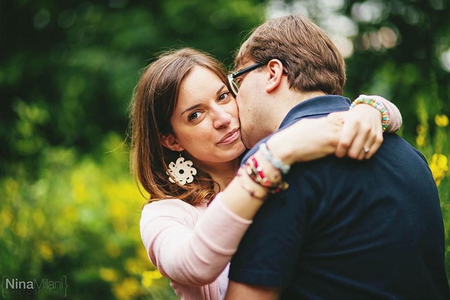 engagement photography fidanzamento torino nina milani  italy foto coppia ritratto (11)