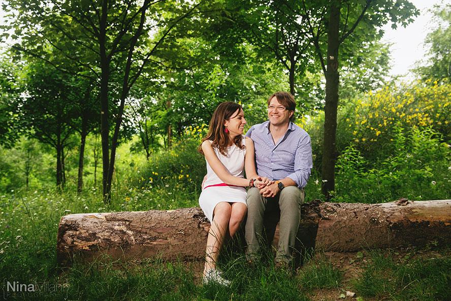 engagement photography fidanzamento torino nina milani  italy foto coppia ritratto (12)