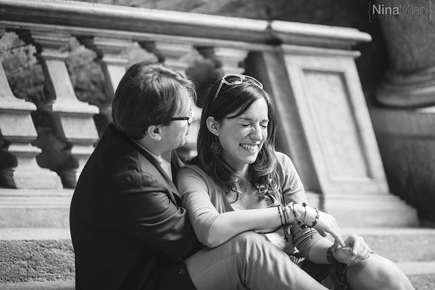 engagement photography fidanzamento torino nina milani  italy foto coppia ritratto (13)