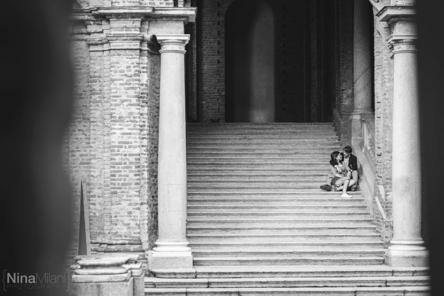 engagement photography fidanzamento torino nina milani  italy foto coppia ritratto (14)