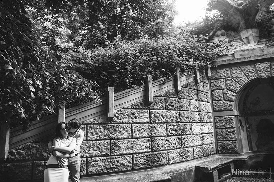 engagement photography fidanzamento torino nina milani  italy foto coppia ritratto (15)