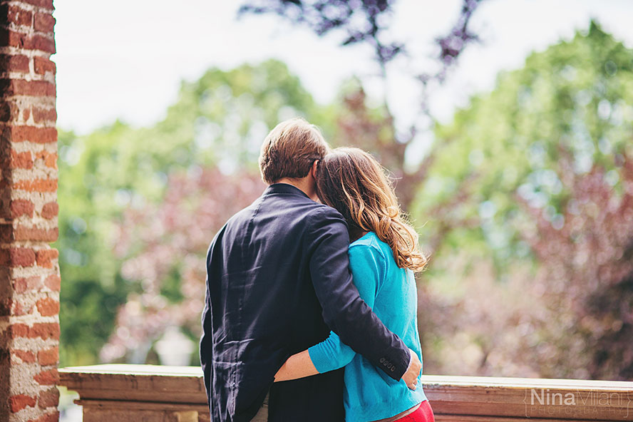 engagement photography fidanzamento torino nina milani  italy foto coppia ritratto (17)
