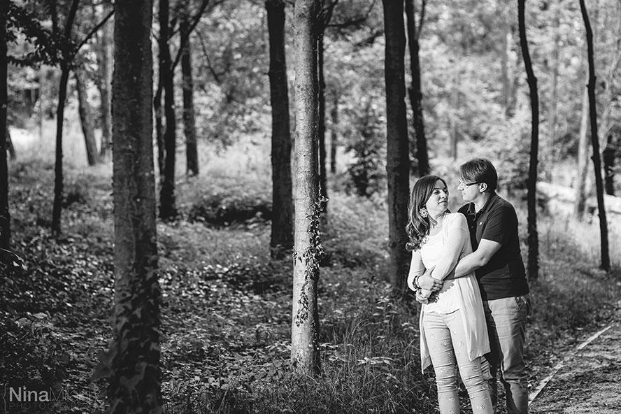 engagement photography fidanzamento torino nina milani  italy foto coppia ritratto (18)