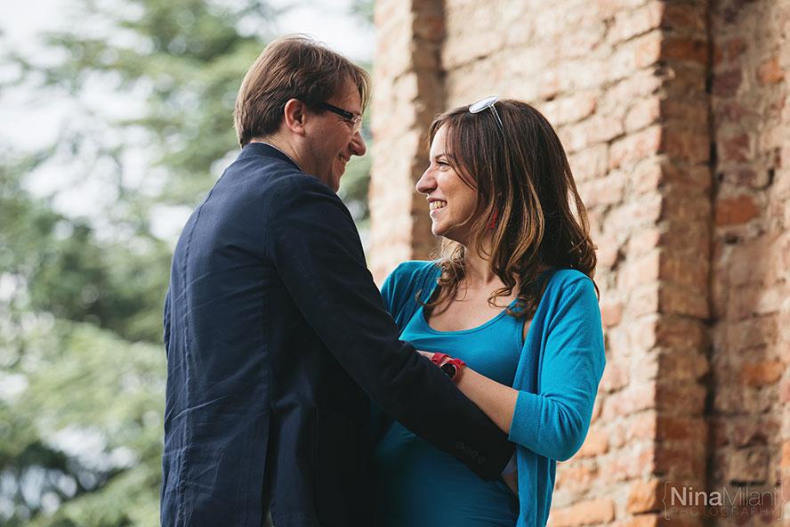 engagement photography fidanzamento torino nina milani  italy foto coppia ritratto (19)