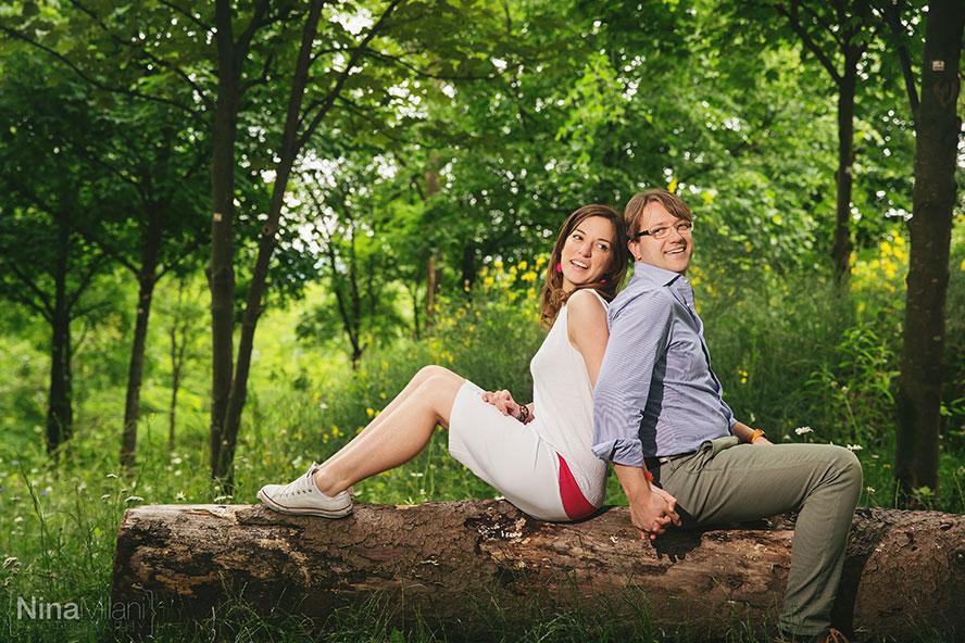 engagement photography fidanzamento torino nina milani  italy foto coppia ritratto (20)