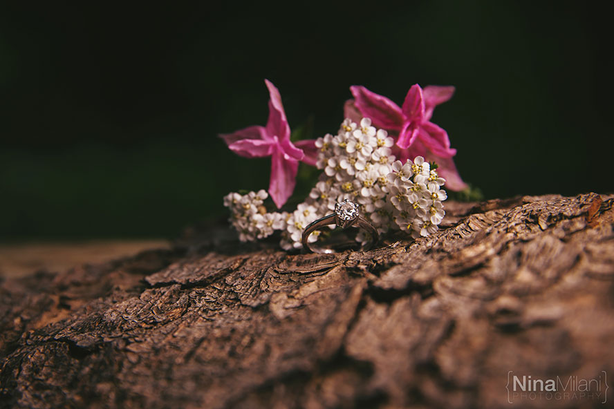 engagement photography fidanzamento torino nina milani  italy foto coppia ritratto (21)