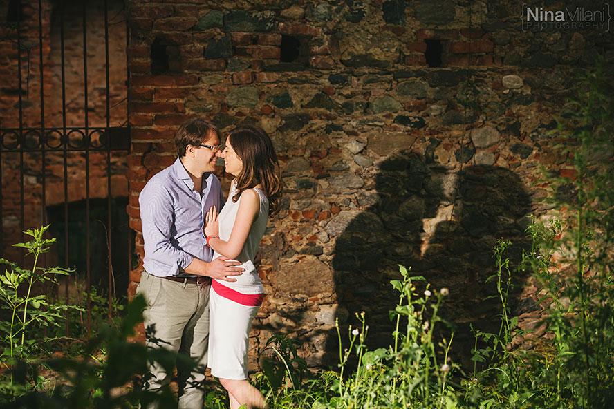 engagement photography fidanzamento torino nina milani  italy foto coppia ritratto (22)