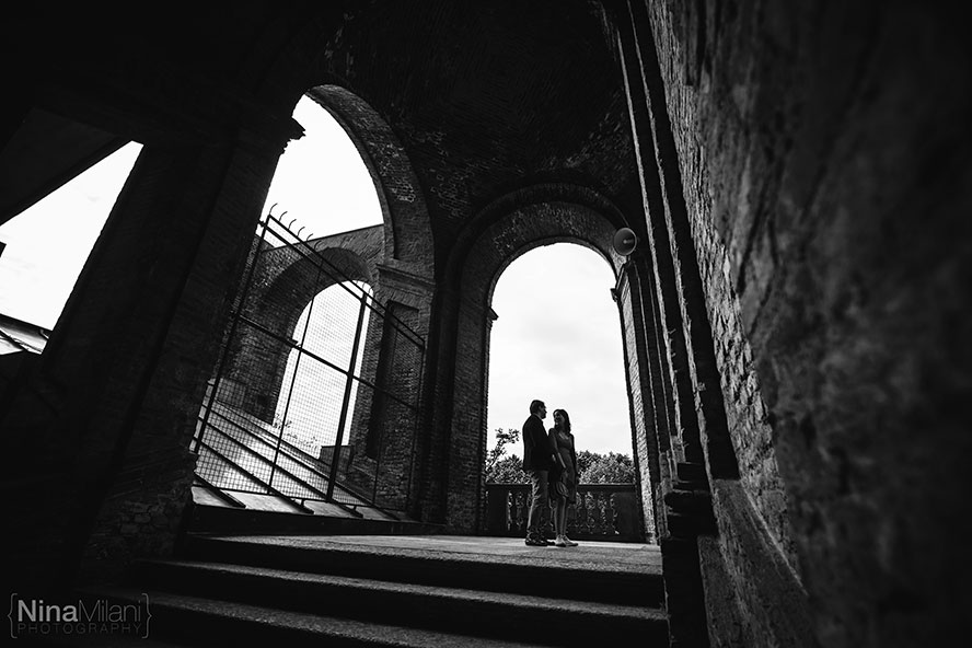 engagement photography fidanzamento torino nina milani  italy foto coppia ritratto (3)