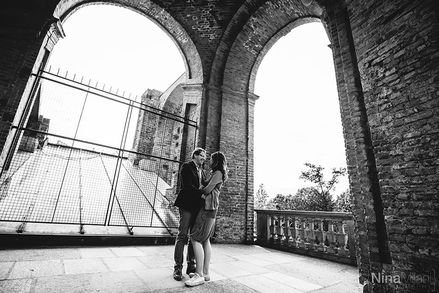 engagement photography fidanzamento torino nina milani  italy foto coppia ritratto (4)