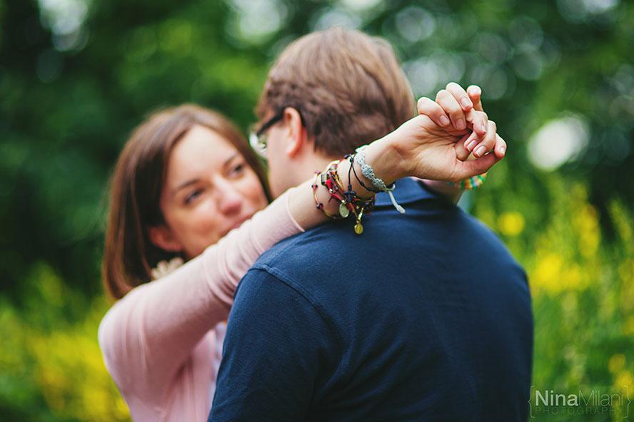 engagement photography fidanzamento torino nina milani  italy foto coppia ritratto (5)