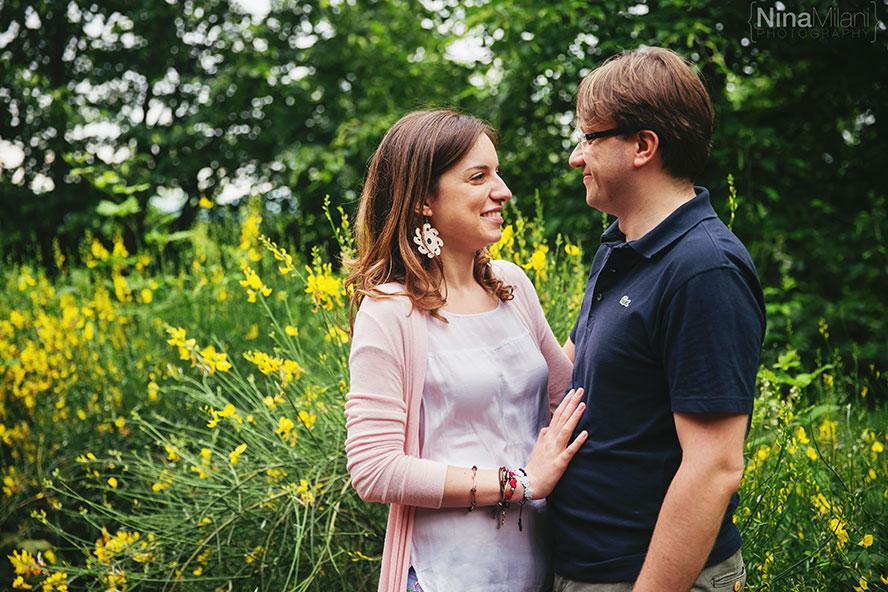 engagement photography fidanzamento torino nina milani  italy foto coppia ritratto (6)