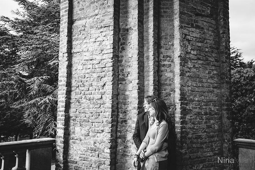 engagement photography fidanzamento torino nina milani  italy foto coppia ritratto (7)