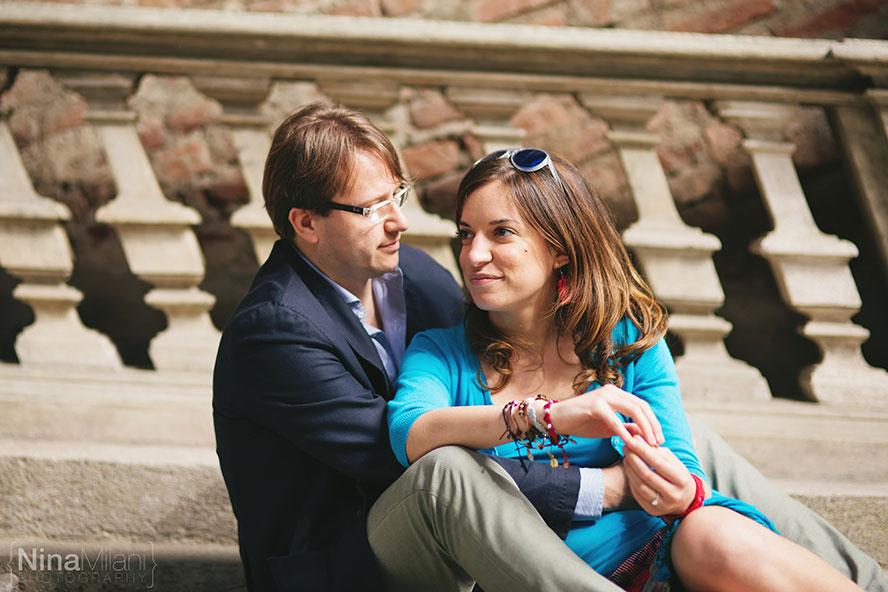 engagement photography fidanzamento torino nina milani  italy foto coppia ritratto (9)