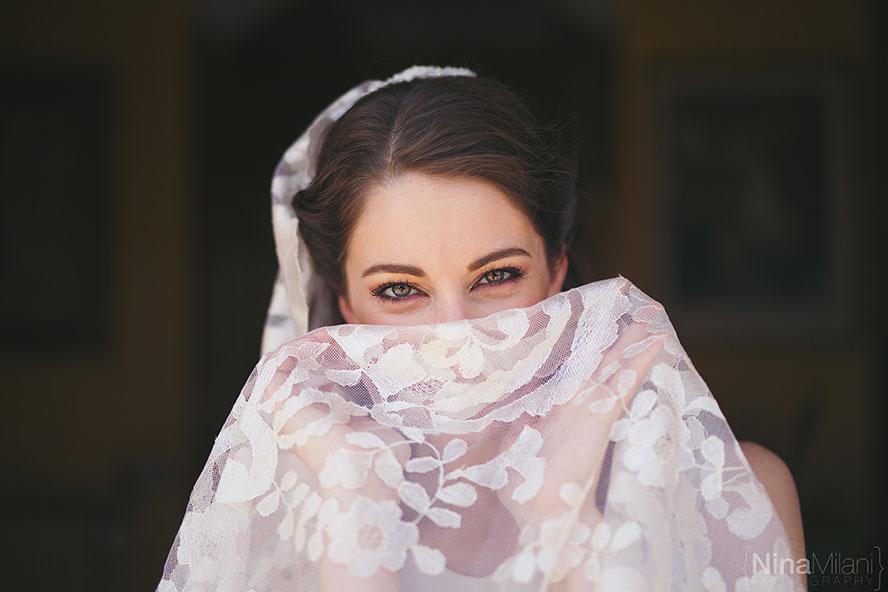 matrimonio torino consolata tenuta i berroni nina milani wedding photographer destination piedmont fotografo matrimoni (11)