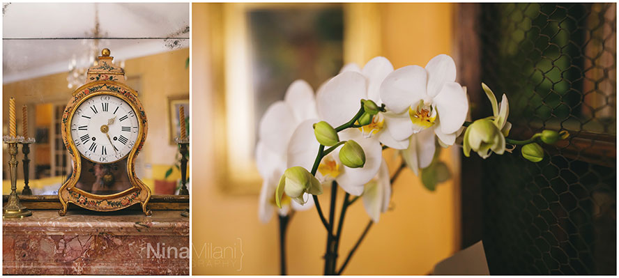 matrimonio torino consolata tenuta i berroni nina milani wedding photographer destination piedmont fotografo matrimoni (12)