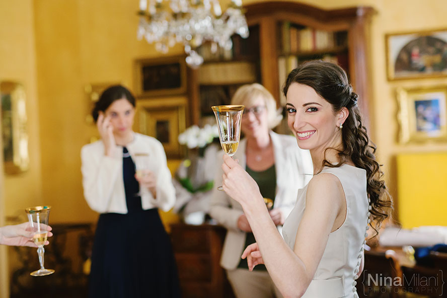 matrimonio torino consolata tenuta i berroni nina milani wedding photographer destination piedmont fotografo matrimoni (13)