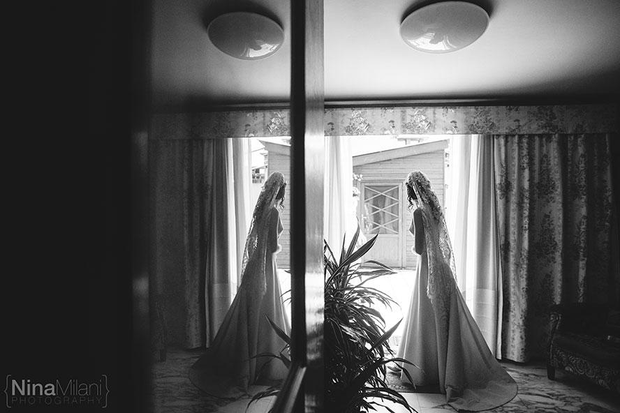 matrimonio torino consolata tenuta i berroni nina milani wedding photographer destination piedmont fotografo matrimoni (15)