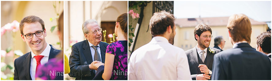 matrimonio torino consolata tenuta i berroni nina milani wedding photographer destination piedmont fotografo matrimoni (17)