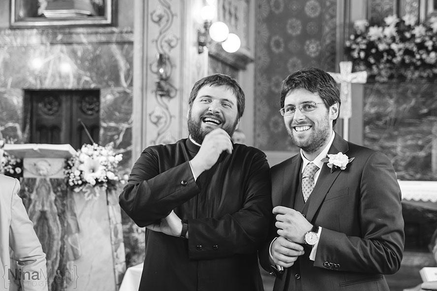 matrimonio torino consolata tenuta i berroni nina milani wedding photographer destination piedmont fotografo matrimoni (18)
