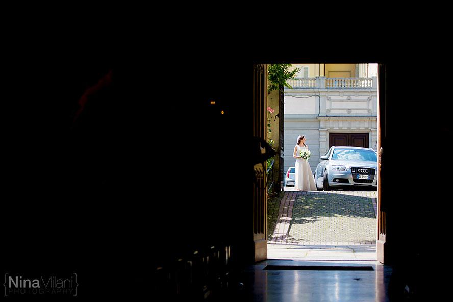 matrimonio torino consolata tenuta i berroni nina milani wedding photographer destination piedmont fotografo matrimoni (19)