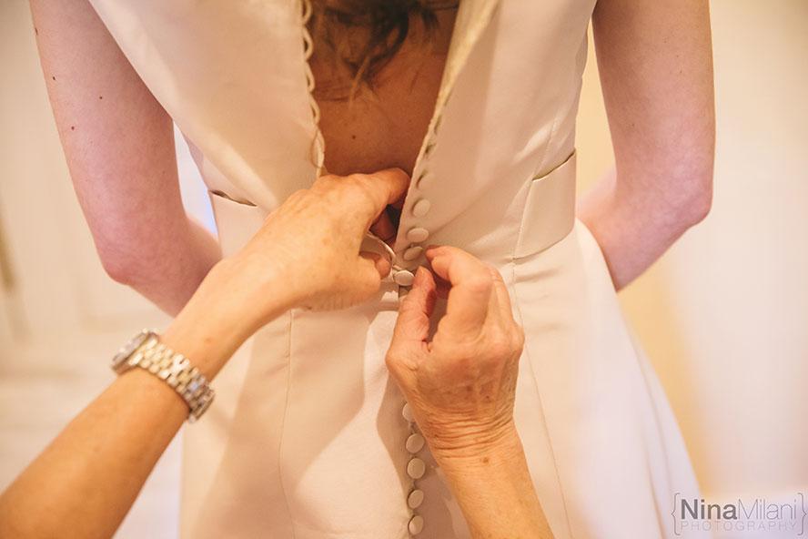 matrimonio torino consolata tenuta i berroni nina milani wedding photographer destination piedmont fotografo matrimoni (2)