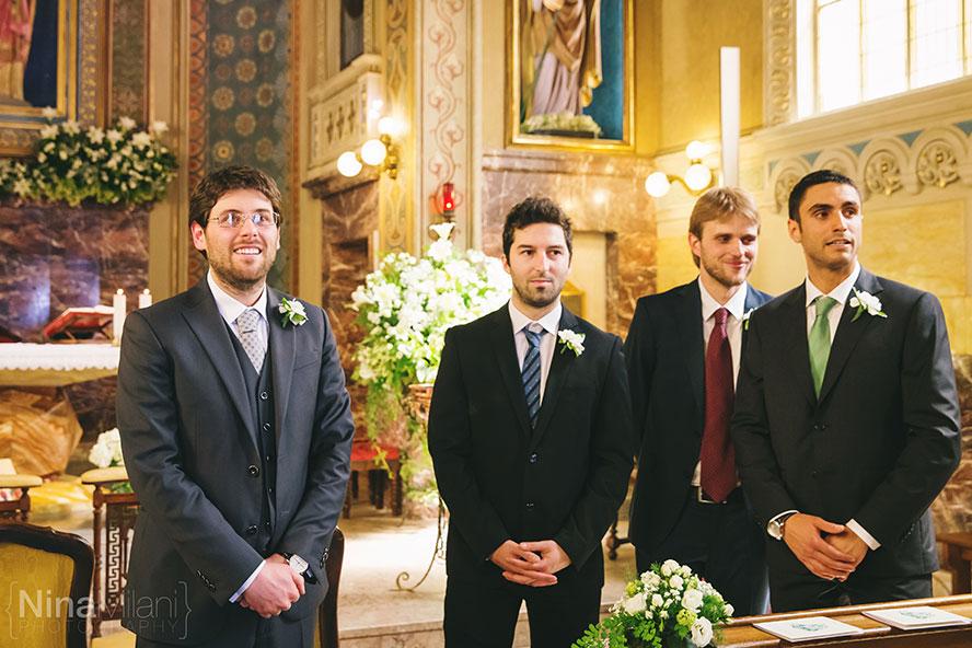 matrimonio torino consolata tenuta i berroni nina milani wedding photographer destination piedmont fotografo matrimoni (20)
