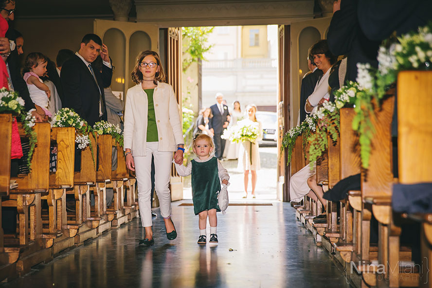 matrimonio torino consolata tenuta i berroni nina milani wedding photographer destination piedmont fotografo matrimoni (21)