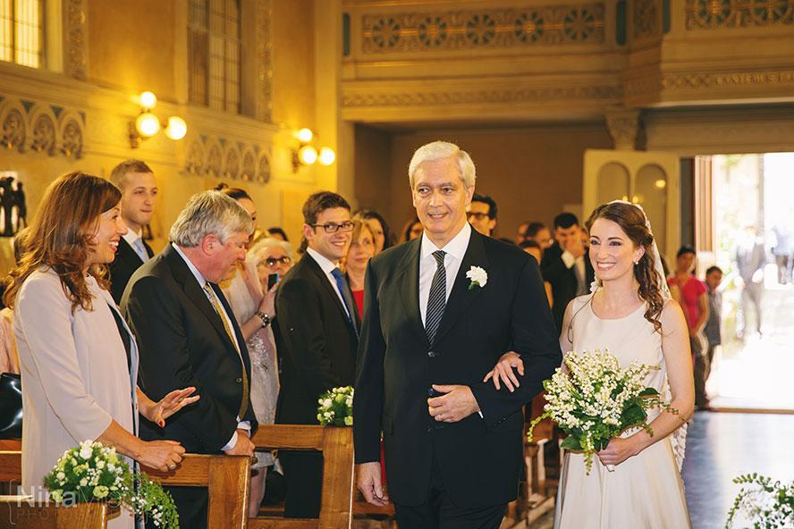 matrimonio torino consolata tenuta i berroni nina milani wedding photographer destination piedmont fotografo matrimoni (22)
