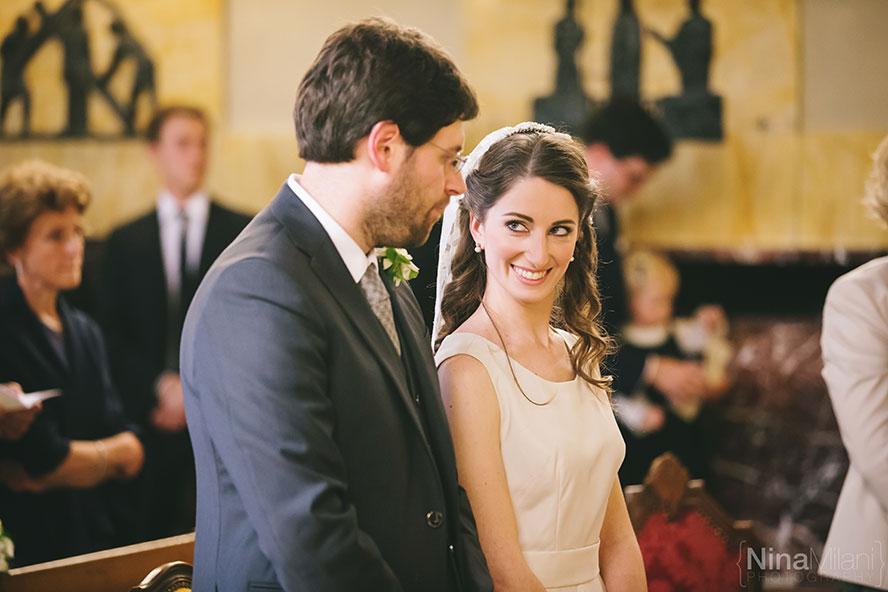 matrimonio torino consolata tenuta i berroni nina milani wedding photographer destination piedmont fotografo matrimoni (24)