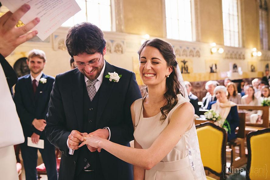 matrimonio torino consolata tenuta i berroni nina milani wedding photographer destination piedmont fotografo matrimoni (28)