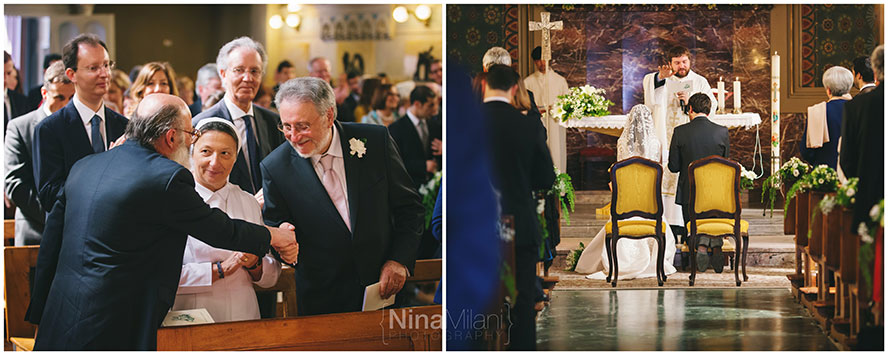 matrimonio torino consolata tenuta i berroni nina milani wedding photographer destination piedmont fotografo matrimoni (29)