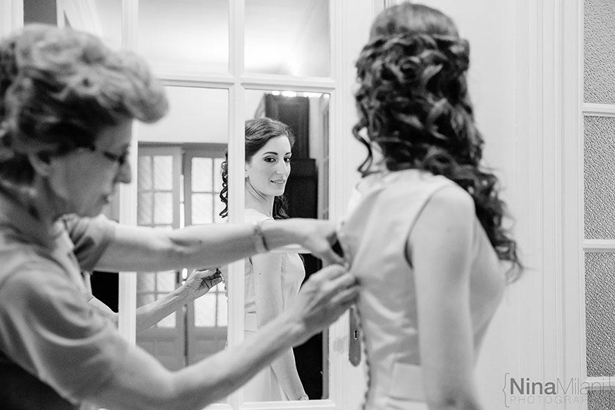 matrimonio torino consolata tenuta i berroni nina milani wedding photographer destination piedmont fotografo matrimoni (3)