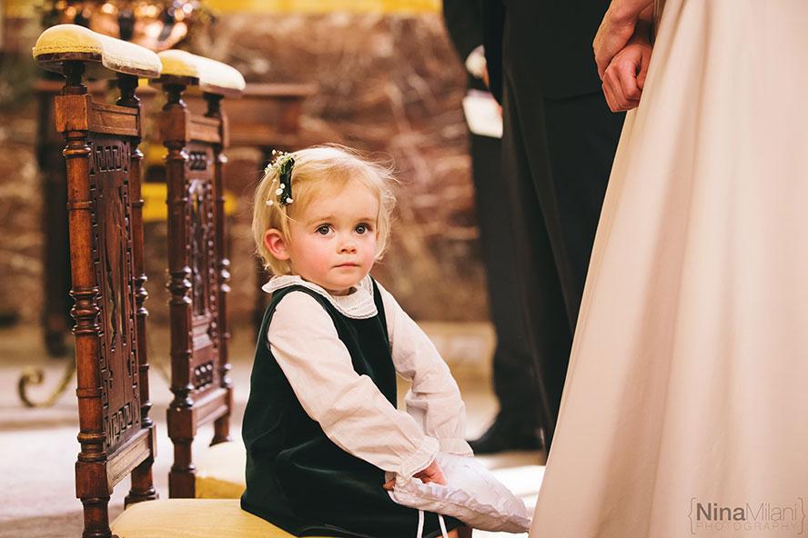 matrimonio torino consolata tenuta i berroni nina milani wedding photographer destination piedmont fotografo matrimoni (30)