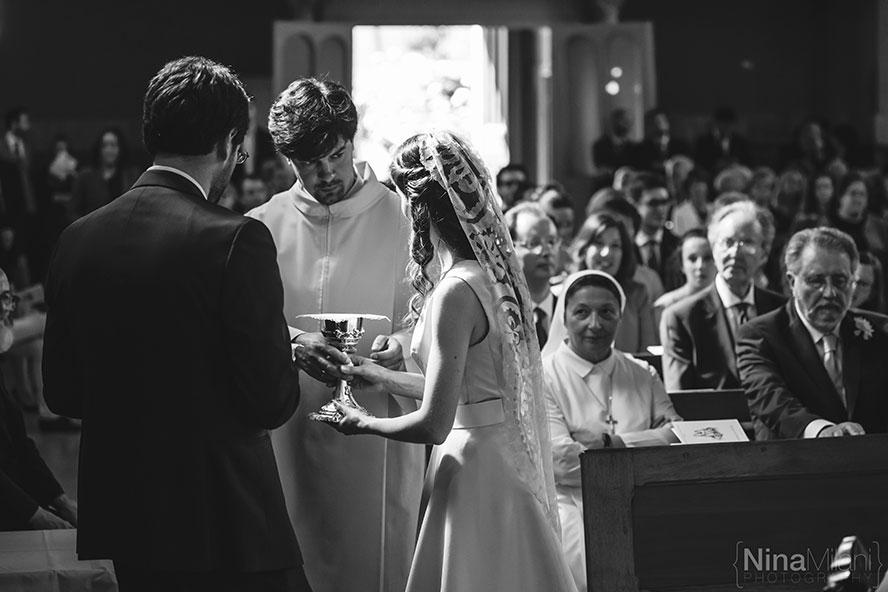 matrimonio torino consolata tenuta i berroni nina milani wedding photographer destination piedmont fotografo matrimoni (31)