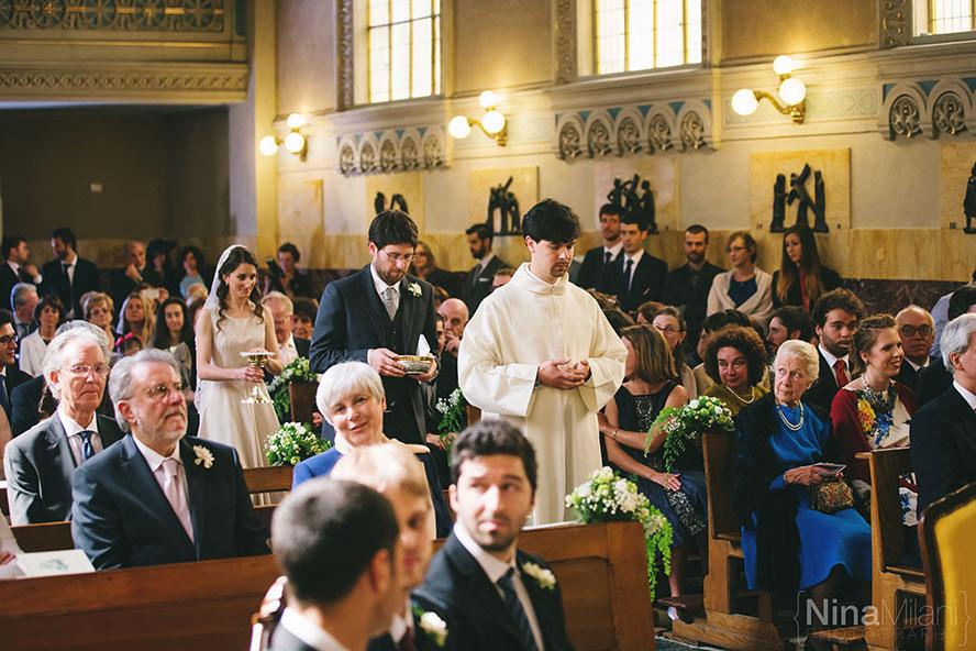 matrimonio torino consolata tenuta i berroni nina milani wedding photographer destination piedmont fotografo matrimoni (32)