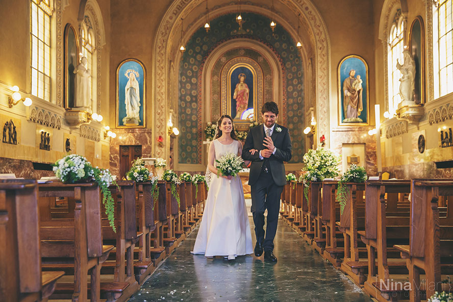 matrimonio torino consolata tenuta i berroni nina milani wedding photographer destination piedmont fotografo matrimoni (33)
