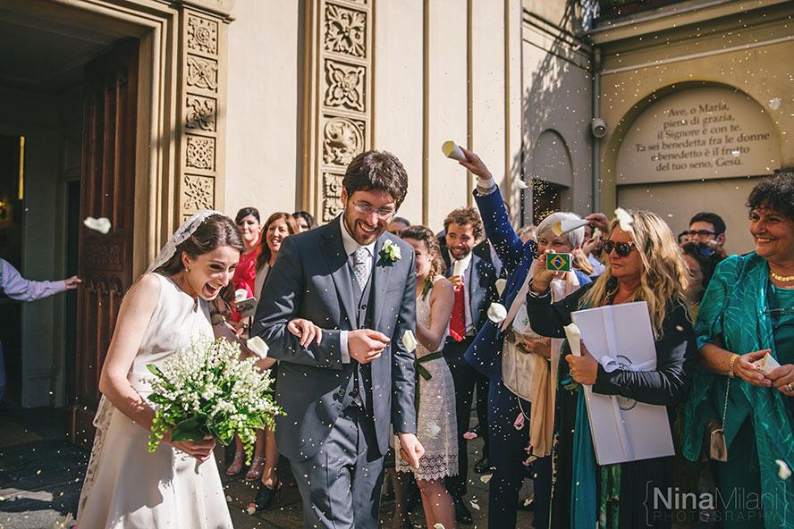 matrimonio torino consolata tenuta i berroni nina milani wedding photographer destination piedmont fotografo matrimoni (34)