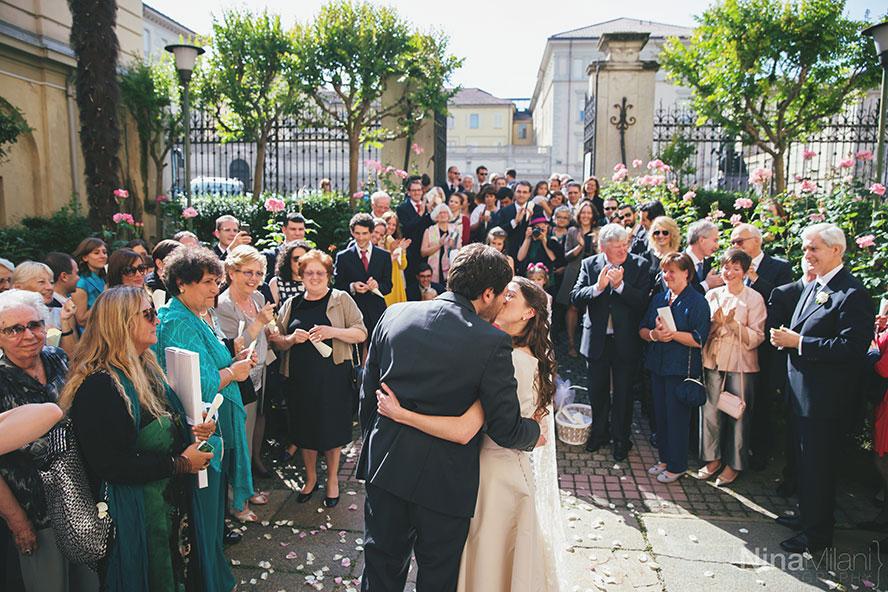 matrimonio torino consolata tenuta i berroni nina milani wedding photographer destination piedmont fotografo matrimoni (35)