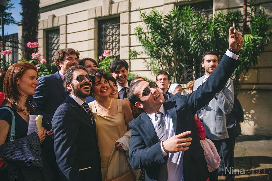 matrimonio torino consolata tenuta i berroni nina milani wedding photographer destination piedmont fotografo matrimoni (38)