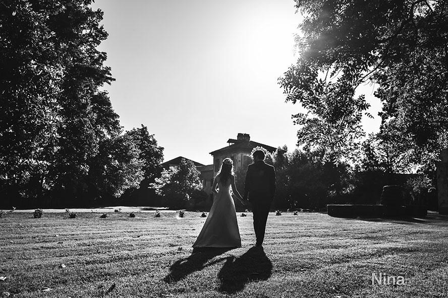 matrimonio torino consolata tenuta i berroni nina milani wedding photographer destination piedmont fotografo matrimoni (40)