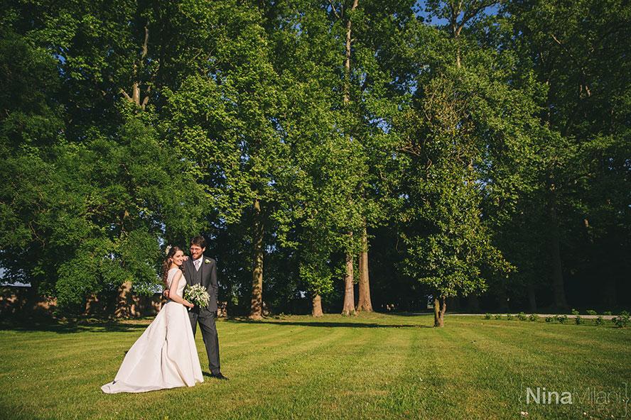 matrimonio torino consolata tenuta i berroni nina milani wedding photographer destination piedmont fotografo matrimoni (41)