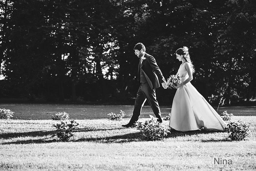 matrimonio torino consolata tenuta i berroni nina milani wedding photographer destination piedmont fotografo matrimoni (42)
