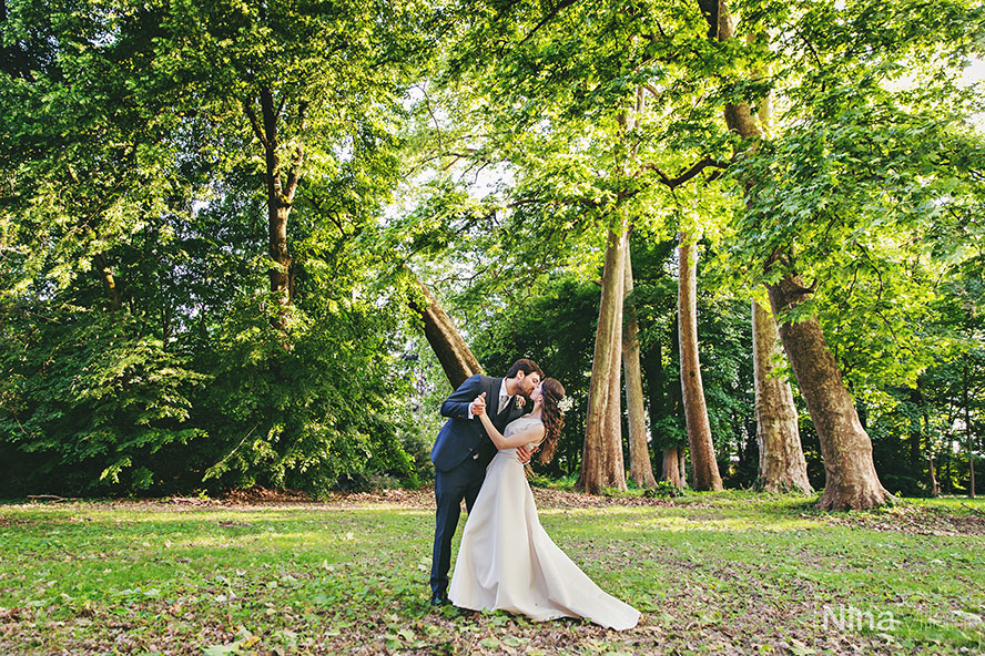 matrimonio torino consolata tenuta i berroni nina milani wedding photographer destination piedmont fotografo matrimoni (43)